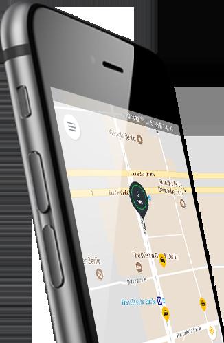 iphone-taxi-1